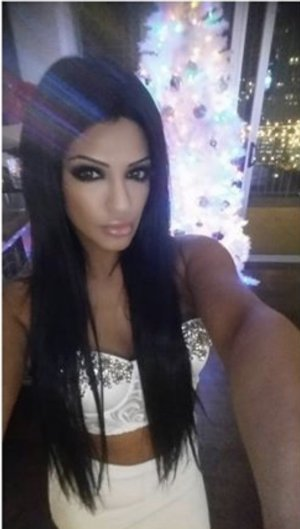 Laureene incall escorts in Strabane, UK
